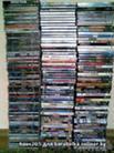 DVD-диски!!! колекцыя недорого!!!!спешите!!!