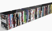 Продам лицензионные DVD фильмы оптом и мелким оптом.